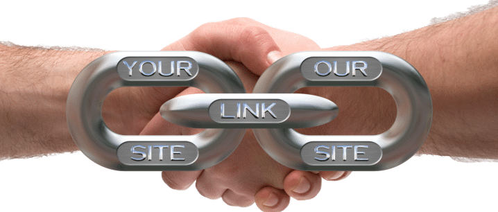 high pagerank backlinks