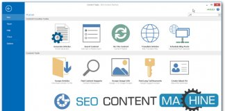 SEO Content Machine Discount Coupon