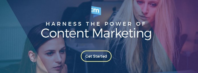 ContentMarketer Discount Coupon