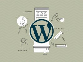 The Beginners Guide To WordPress Discount Coupon